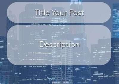 Ad_Posting
